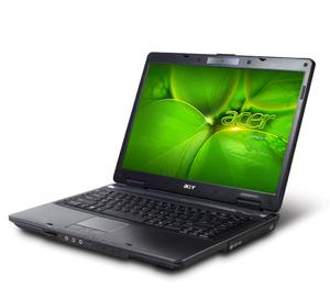 Выполняем качественный ремонт ноутбуков (портативных компьютеров...